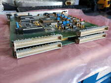 Dgc65 Dig2 Dgc65 Ins1 Eltromat Control Board Module Used Rare 499