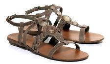 Esprit Sandalen mit 3-5 cm Mittlerem Absatz für Damen