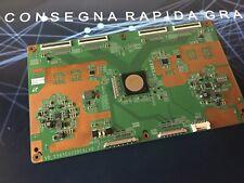 T-CON UE65F9000 VD_5565EU22BC6LV0.1
