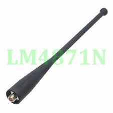SMA Antenna 800MHz For Motorola Radio MT2000 XTS3000 MTX8000 MTX8250 JT/HT1000