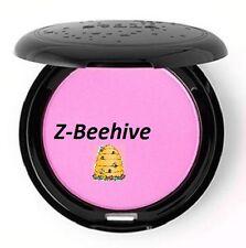 STILA Custom Color Blush Self Adjusting Pink 0.17 oz. SEALED in Box Face Cheeks