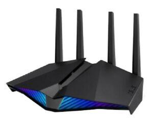 Asus RT-AX82U AX-5400 Dual Band Wi-Fi 6 Router