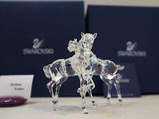 Swarovski Foals 627637