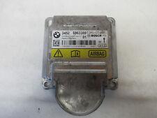 Genuine Used Airbag Air Bag Control Module For BMW F20 F21 F22 6863389 #5C