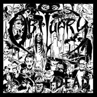 Obituary - Dead [New CD] UK - Import