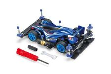 Tamiya - JR Starter Pack AR Speed Spec Aero Avante