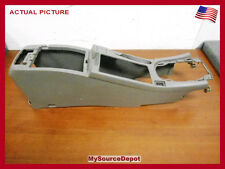 2000,2001,2002,2003,MAXIMA CENTER CONSOLE,ARMREST ASSY,969113Y100,OEM