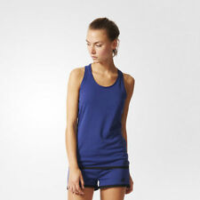 adidas Yoga Vests for Women
