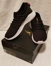 e7694de78 Jordan Formula 23 Toggle Sneakers - New With Box - Black - Mens Size 11