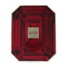 62336af680f6 Ruby by Michael Kors 3pc Gift Set 3.4oz Eau De Parfum for Women