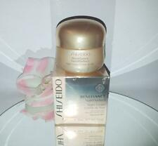 Shiseido Benefiance NutriPerfect Night Cream For Mature Aging Skin 1.7oz