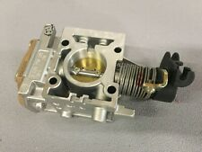Brief Injection Unit VW Golf III Vento 1,4 1,9 1,8 2,8 2,0 030133028D