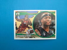 2010-11 Panini NBA Sticker Collection n. 13 Jermaine O'Neal Boston Celtics