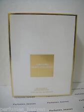 TOM FORD WHITE PATCHOULI Eau De Parfum Spray 3.4 FL oz / 100 ML SEALED PERFUME