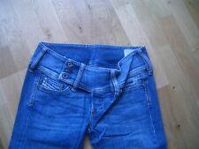 Diesel Jeans Modell Cherock Stretch Gr. 29