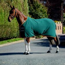Shires Horse Cooler Rugs For Ebay