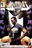 PUNISHER  (2000 Series)  (MARVEL KNIGHTS) #4 Fine Comics Book