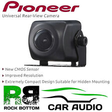 Car Van Pioneer Rear View Reversing Parking Night Vision Camera for SPH-DA100
