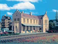 VOLLMER 43508 HO Stazione Bad Wimpfen #neu in OVP #