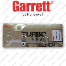 Joints Turbocompresseur Kit de montage fourni Jeu Joints Étanchéité Kit 03g253014f 038253016k Audi VW
