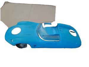 voiture circuit 24 - bleur bel etat