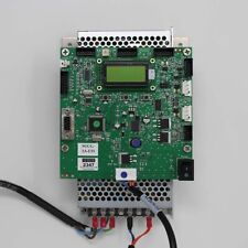 New American Changer Super Universal Board Pcb With Meanwell Power Supply