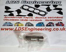 Escort RS2000 Granada Sierra Scorpio Transit 2.0 8v 16v DOHC Hydraulic tensioner