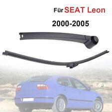 Hinten Heck Wischerarm Scheibenwischer  Für SEAT LEON 1M1 MK1 2000-2005 39535261