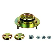For Ford Focus 2000-2005 MOOG Front Adjustable Alignment Caster/Camber Kit