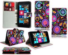 custodie portafogli multicolori modello Per Samsung Galaxy S per cellulari e palmari