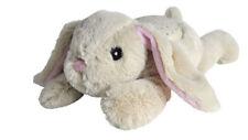 Cloud b DREAM BUDDIES Nachtlicht Hase NEU/OVP Cloudb Bunny Sternenhimmel Kinder