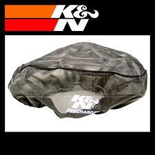 K&N 22-1450PK Air Filter Wrap - K and N Original Accessory
