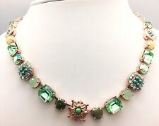 Mariana Necklace Pendant  Swarovski Genuine Jewelry Crystal Chain Free Shipping