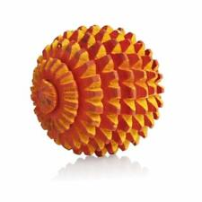 Acupressure Wood Ball Hand Roller Palm Massager Tools for Body Stress- Free Ship
