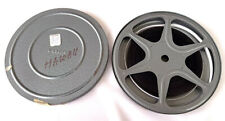 1969 personal movie Super 8mm Film HAWAII Kauai helicopter ride approx. 20 mins