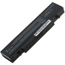 Batteria per Samsung RV520