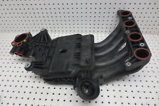Honda 115hp outboard motor intake manifold injector 17110-ZX1-003 fuel in