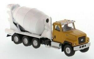DCM85512 - Truck Router Caterpillar CT681