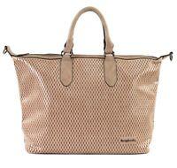 348f25d3a7 Adidas Originals Giza Bowling Bag femmes-Sac à bandoulière Sac à ...