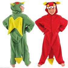 Halloween-Kleider für Jungen