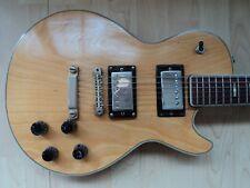 Vintage Les Paul  70er Jahre Made in Japan !?
