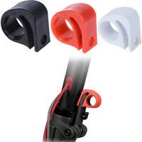 Folding Wrench Spanner Fastener for Xiaomi Mijia M365 Pro Scooter Hook FingNYFK