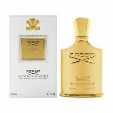 Creed Millesime Imperial Cologne Unisex Eau De Parfum 3.4 Oz 100 Ml Spray