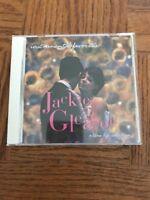 Jackie Gleason Cd