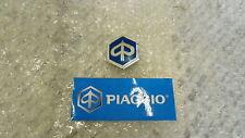 PIAGGIO X EVO 400 LOGO EMBLEMA FRONTALE PIAGGIO #R7140