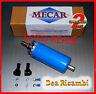 4190 Pompa Elettrica Benzina RENAULT ESPACE 2200 2.2 kw 79 1991->1996