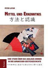 Japanische Fachbücher über Familiensoziologie