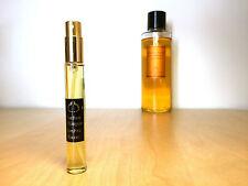 AMBRE RUSSE - Parfum D'Empire - 10ml sample - 100% GENUINE!