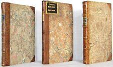 SCARCE: Sammlung Elektrischer Spielwerke Fuer Junge SCIENCE ELECTRICITY 1795-99