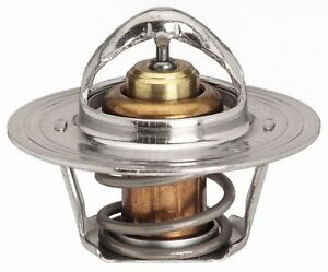 180f Superstat Thermostat  Stant  45358
